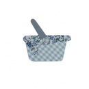 icon-cesta