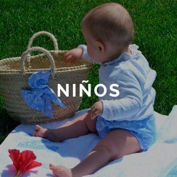 ninos-categoria-2